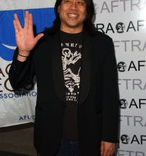 Garrett Wang's picture