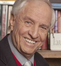 Garry Marshall's picture