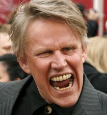 Gary Busey's picture