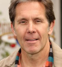 Gary Cole's picture