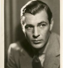 Gary Cooper's picture