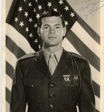 Gary Lockwood's picture