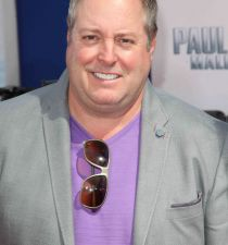 Gary Valentine's picture