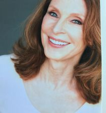 Gates McFadden's picture