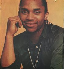 Gene Anthony Ray's picture