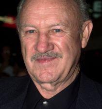 Gene Hackman's picture