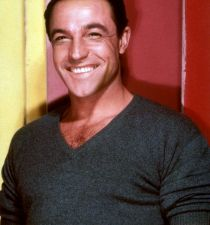 Gene Kelly's picture