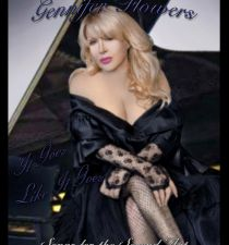 Gennifer Flowers's picture