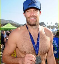 Geoff Stults's picture