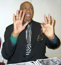 Geoffrey Holder's picture