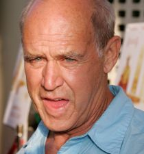 Geoffrey Lewis (actor)'s picture