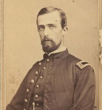 George A. Billings's picture