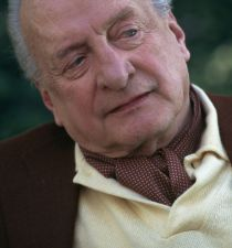 George C. Scott's picture