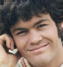 George Dolenz's picture
