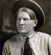 George F. Marion's picture