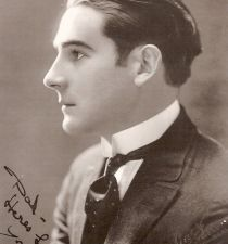 George Irving (American actor)'s picture
