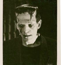 George Kotsonaros's picture