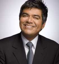 George Lopez's picture