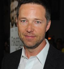 George Newbern's picture