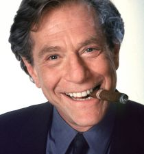 George Segal's picture