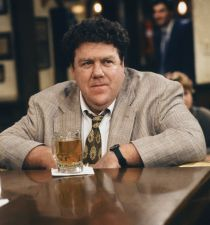 George Wendt's picture