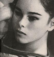 Geraldine Chaplin's picture
