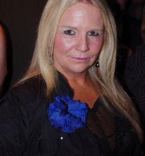 Geri Reischl's picture