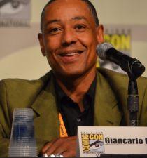 Giancarlo Esposito's picture