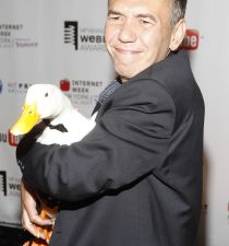 Gilbert Gottfried's picture