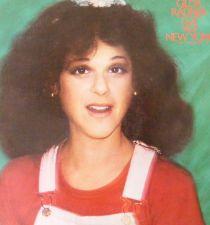 Gilda Radner's picture