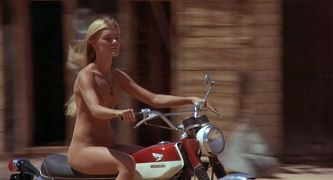 Alt girl nude Nude Photos