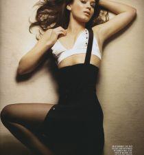 Gina Ferranti's picture