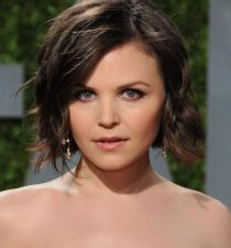 Ginnifer Goodwin's picture