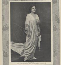 Gladys Hanson's picture