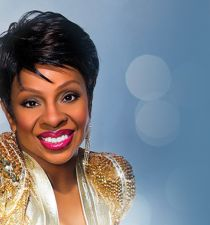 Gladys Knight's picture