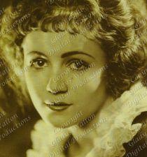 Gladys Walton's picture