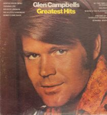 Glen Campbell's picture