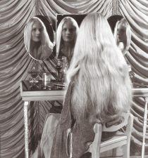 Glenda Farrell's picture