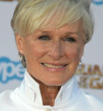 Glenn Close's picture
