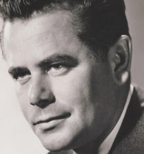 Glenn Ford's picture