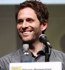 Glenn Howerton's picture