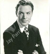 Glenn Langan's picture