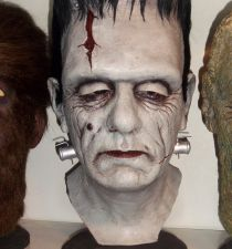 Glenn Strange's picture