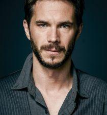 Glenn Taranto's picture