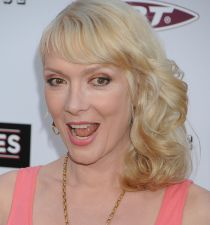 Glenne Headly's picture