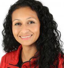 Gloria Alexandra's picture