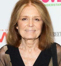 Gloria Fonda's picture