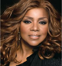 Gloria Gaynor's picture