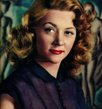 Gloria Grahame's picture
