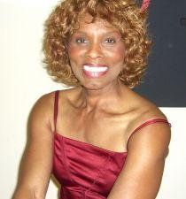 Gloria Hendry's picture